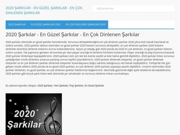 2020sarkilar.blogspot.com