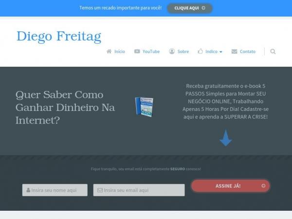 diegofreitag.com