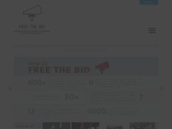 freethebid.com
