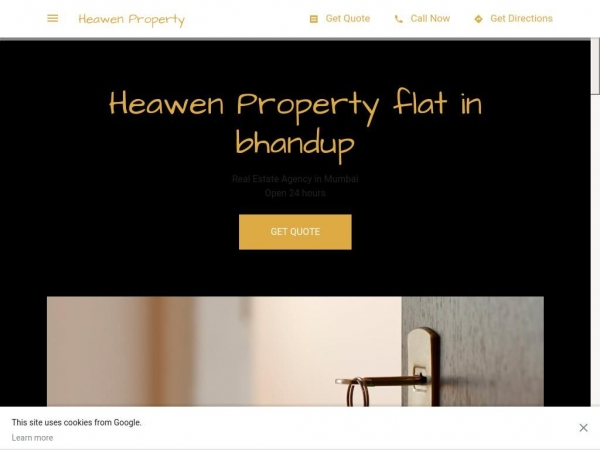 heawen-property.business.site