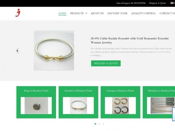 jadeangeljewellery.com