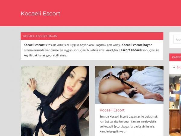 kocaeligozluk.com
