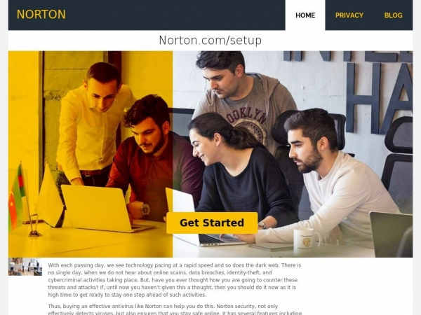 norton-com-setups.com
