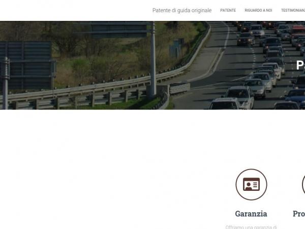 patentediguidaprofessionale.com