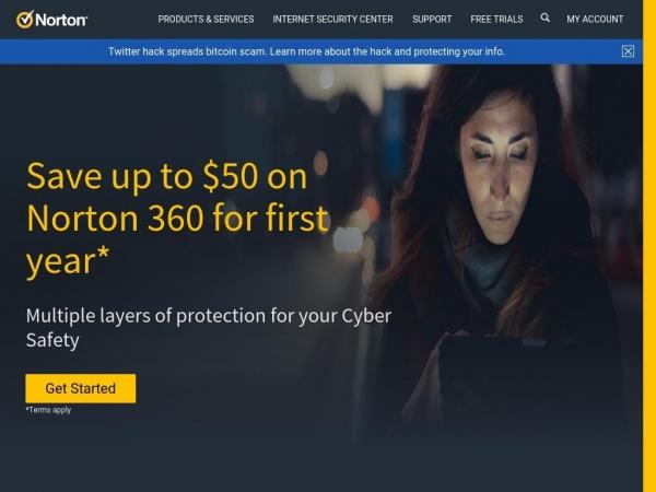 us.norton.com