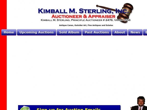 auctionauction.com