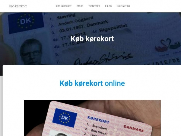 kobkorekort.com