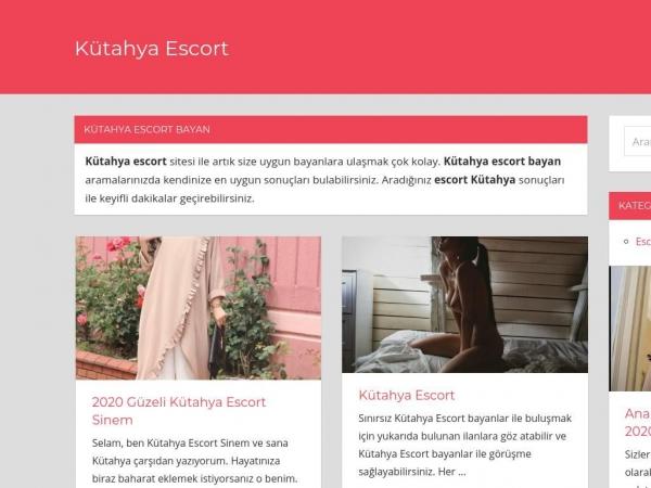 kutahyahizmetevi.com