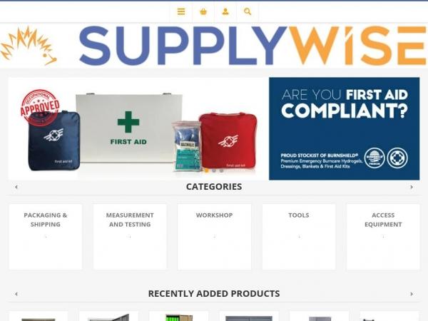supplywise.co.za