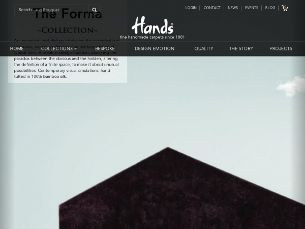 handscarpets.com
