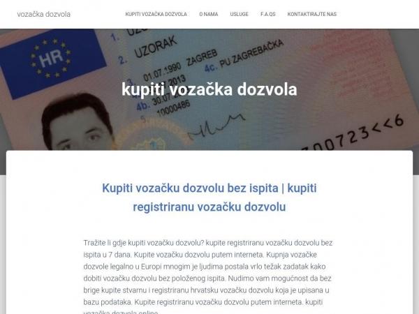kupitivozackadozvolu.com